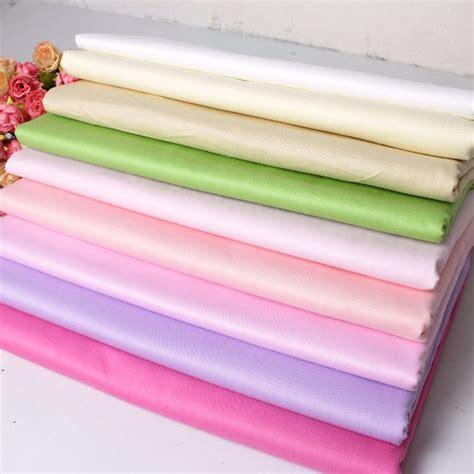 achetez en gros tissu pour couette en ligne 224 des grossistes tissu pour couette chinois