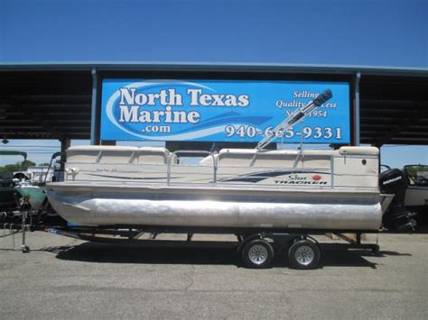 Used Pontoon Boats For Sale In North Jersey by Used Sun Tracker Pontoon Boats For Sale Page 5 Of 8