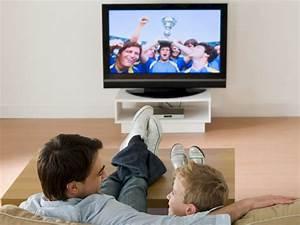 Kabel Deutschland Abdeckung : kabel deutschland fernsehen zukunft liegt bei hdtv news ~ Markanthonyermac.com Haus und Dekorationen