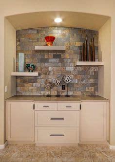 1000 images about emser tile kitchens on tile flooring mosaics and kitchen backsplash