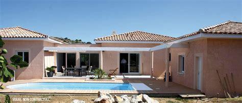 maison avenir tradition constructeur immobilier carcassonne 11000 immobilier 11