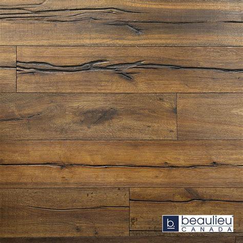 beaulieu castle combe hardwood flooring burnaby 604 558 1878