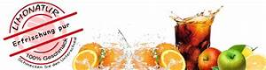 Getränke Sirup Günstig : postmix sirup getr nke konzentrat g nstig kaufen postmix ~ Markanthonyermac.com Haus und Dekorationen