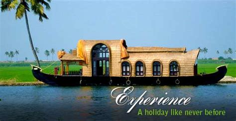 Kerala Boat House Vector by Boat House Clipart Kerala Tourism Pencil And In Color