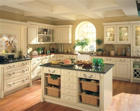 pictures of colored kitchen cabinets best kitchen