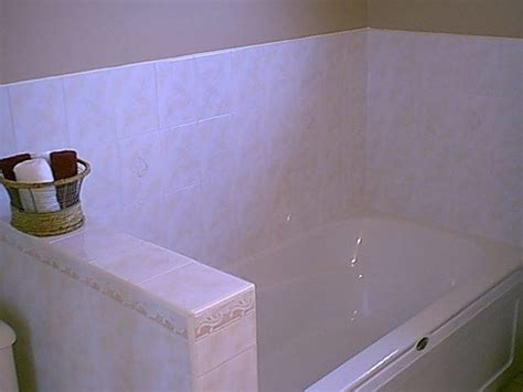 renover joint salle de bain
