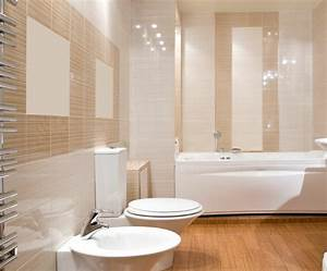 4 Qm Bad Gestalten : kleines bad fliesen 58 praktische ideen f r ihr zuhause ~ Markanthonyermac.com Haus und Dekorationen