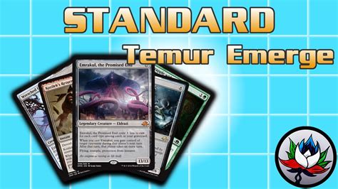 mtg pro tour decks 28 images regional pro tour qualifiers magic the gathering here are the
