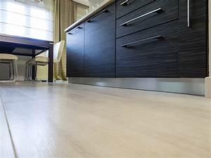 Welche Fliesengröße Für Welche Raumgröße : bildquelle basileus ~ Markanthonyermac.com Haus und Dekorationen