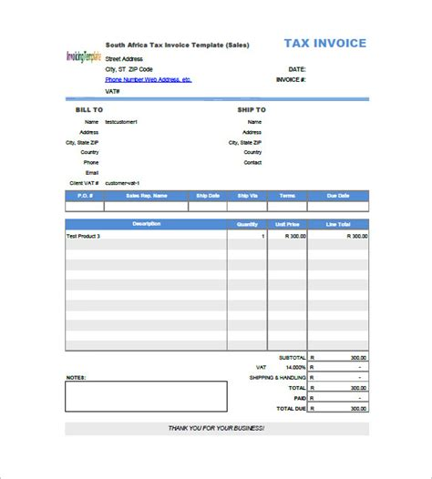7+ Invoice Template With Value Added Tax  Doc, Pdf  Free. Special Ed Interview Questions And Answers Template. Resume Examples For Construction Workers Template. Lennar Homes Corporate Office Template. Schedule Of Classes Template. Questions For A Second Interview Template. Sample Of Sample Contract Agreement Janitorial Services. Trip Report Memo Template. Plan A Wedding In 2 Months Template