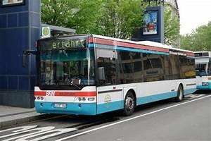 Berlin Mannheim Bus : brn lu et 868 am hbf mannheim bus ~ Markanthonyermac.com Haus und Dekorationen