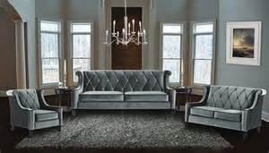velvet sofa set best velvet sofa set 13 in contemporary inspiration with thesofa
