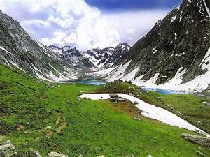 78+ images about natural BEAUTY of PAKISTAN on Pinterest ...