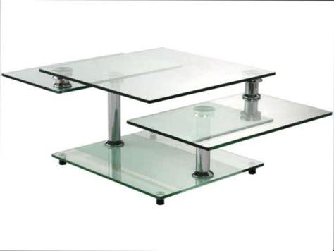 table bois table en bois massif belgique