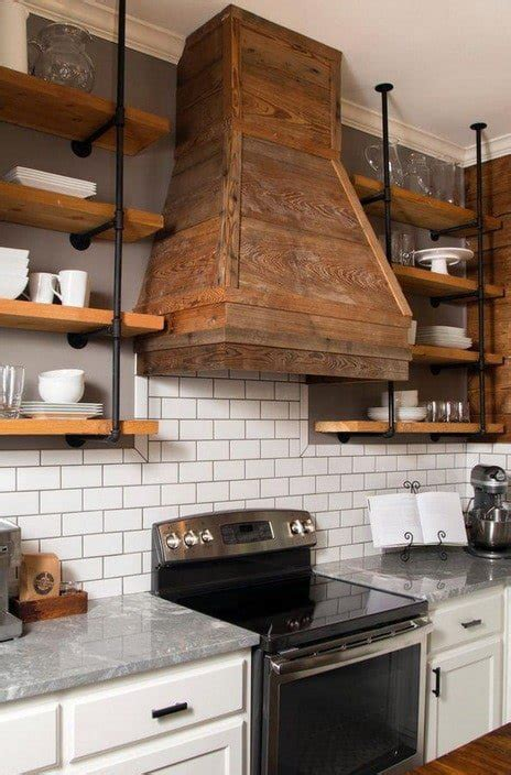 40 Kitchen Vent Range Hood Designs And Ideas. American Woodmark Cabinets. Curved Curtain Rod For Corner. Outdoor Hanging Bed. Concrete Bathroom Sink. Covered Toilet Paper Holder. Tim Leeper Roofing. Dining Table Base. White Interior Paint