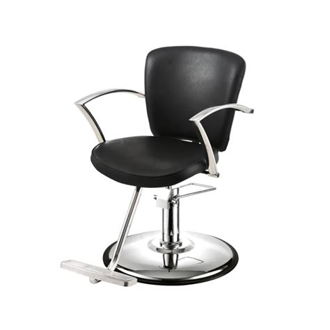 ags salon equipment salon furniture chairs wholesale in nyc