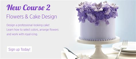 cake decorating class supply list 28 images
