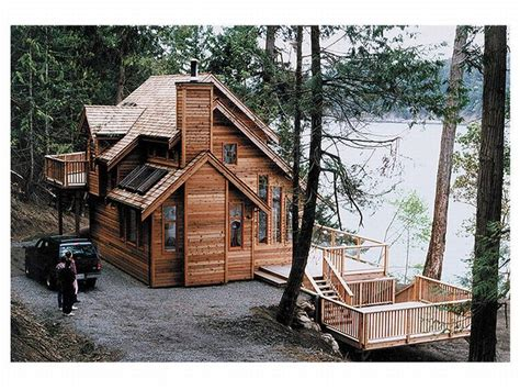 cool lake house designs small lake cottage house plans building small houses coloredcarbon