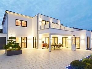 Bungalow 200 Qm : gussek haus unsere themen ~ Markanthonyermac.com Haus und Dekorationen