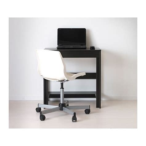 Ikea Laiva Desk Dimensions by 52 Best Images About Ikea Must Haves On Summer