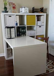 Ikea Kallax Zubehör : de 10 b sta id erna om ikea craft room p pinterest ikea barnrum hantverksrum och syrum ~ Markanthonyermac.com Haus und Dekorationen