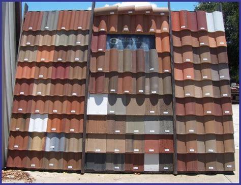 kirkey roofing inc englewood fl 34223 angies list
