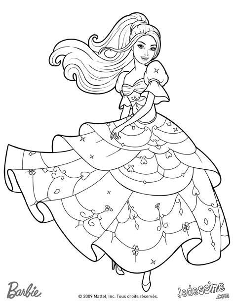 coloriage princesse les beaux dessins de meilleurs dessins 224 imprimer et colorier page 2