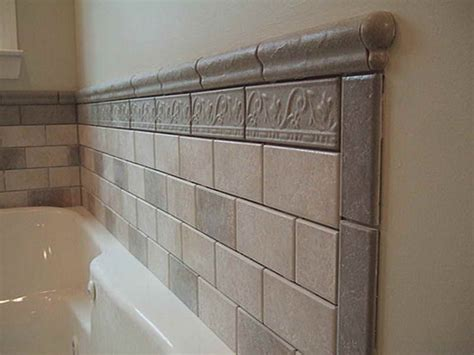 bathroom bath wall tile designs with porcelain material bath wall tile designs ceramic tile