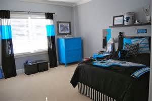 carolina panthers bedroom panther stuff