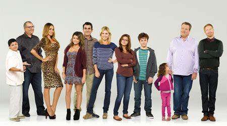 modern family season 5 on sky go