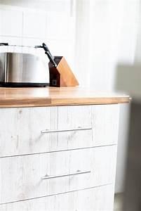Ikea Küche Rabatt : k chen makeover ikea k che mit klebefolien bekleben und so umgestalten ~ Markanthonyermac.com Haus und Dekorationen