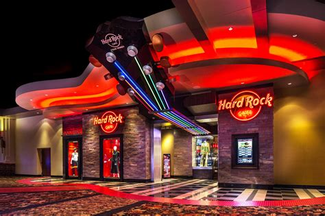 Four Winds New Buffalo Casino Resort