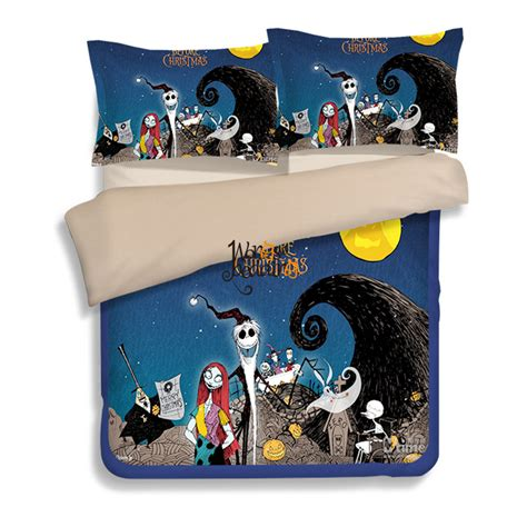 popular skull bedding sets buy cheap skull bedding sets