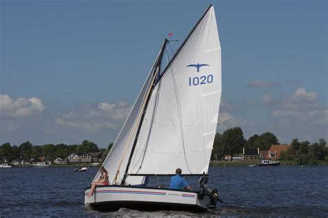 Heeg Bootsverleih by Boot Mieten Friesland