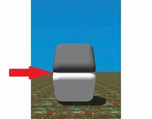 Isso é perturbador! | As 30 ilusões de ótica mais insanas ...