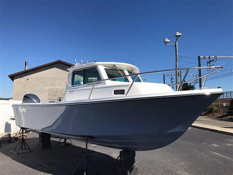 Parker Boats On Craigslist by Parkersburg Boats Craigslist Autos Post