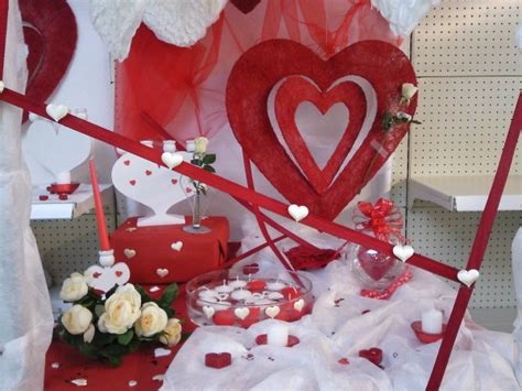 vitrine st valentin la p tite boutic d alex