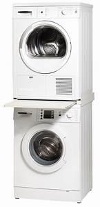 Symbole Auf Waschmaschine : waschmaschine dreht nicht inspirierendes design f r wohnm bel ~ Markanthonyermac.com Haus und Dekorationen