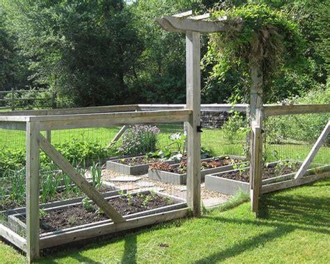 Terrific Garden Zone Grand Empire Fence Gate For Fence Gate