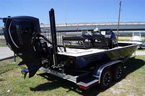Performance Boats For Sale In Texas by 2018 New Scb Stingray High Performance Boat For Sale