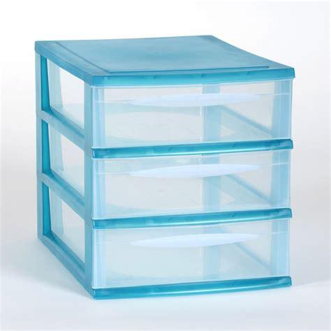 1000 id 233 es 224 propos de tiroirs de rangement en plastique sur tiroirs en plastique