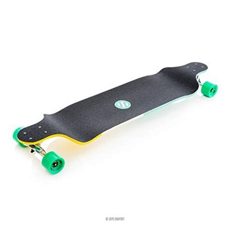 drop deck advantages review longboards