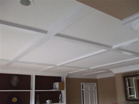 drop ceiling tiles basement sm juniper