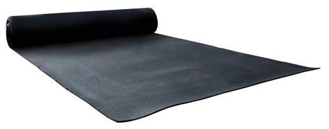 tapis de sol caoutchouc ziloo fr