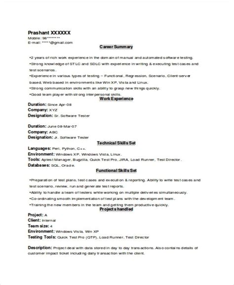 Experience Resume Template  Learnhowtoloseweightt. Resume Builder Google. Resume Examples With No Work Experience. Successful Resume. What To Write For Accomplishments On A Resume. How Do I Write A Resume. Family Law Attorney Resume Sample. Bartender Resume Description. Sample Core Competencies For Resume