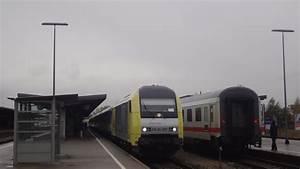 Abfahrt Augsburg Hbf : w hrend der ic nebelhorn auf die abfahrt nach augsburg wartet har er 20 007 mit ihrem alex m ~ Markanthonyermac.com Haus und Dekorationen
