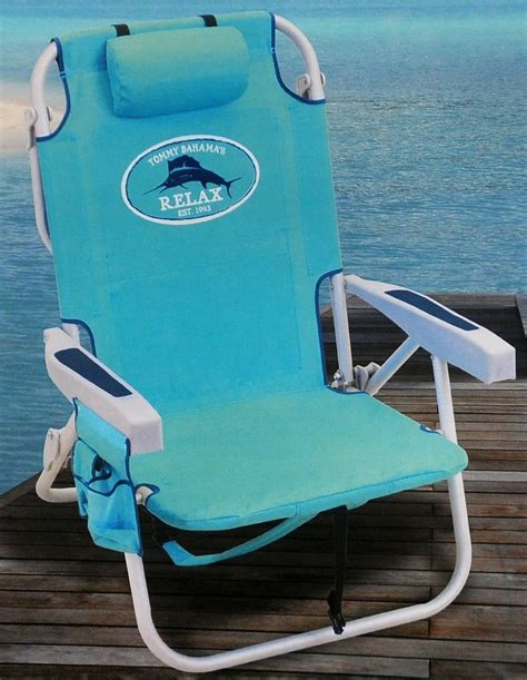 10 best bahamas chairs images on chairs bahama and backpack cooler