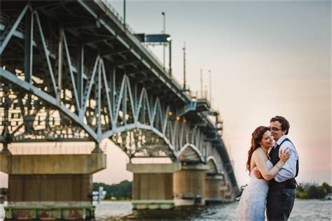 and tim s yorktown freight shed wedding steven and photography