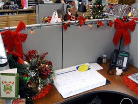 100 cubicle decorating contest categories