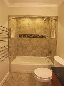 25 best images about tub surround ideas on